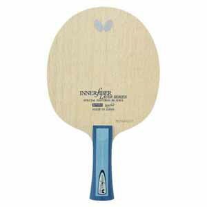 36701 バタフライ 卓球 シェークラケット インナーフォース・レイヤー・ALC FL
