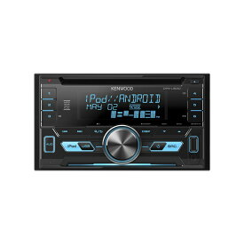 DPX-U530 ケンウッド CD/USB/iPodレシーバー KENWOOD