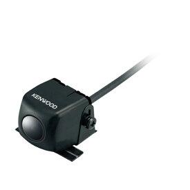 CMOS-230 ケンウッド スタンダードリアビューカメラ (ブラック) KENWOOD