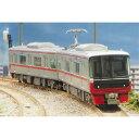 [鉄道模型]グリーンマックス GREENMAX (Nゲージ) 30616 名鉄3150系(2次車・新塗装)基本2両編成セット(動力付き) […