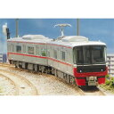 [鉄道模型]グリーンマックス GREENMAX (Nゲージ) 30617 名鉄3150系(2次車・新塗装)増結2両編成セット(動力無し) […