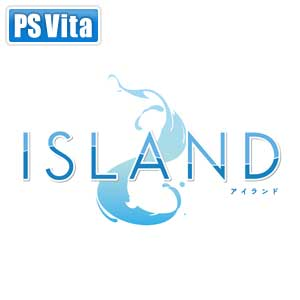 【PS Vita】ISLAND プロトタイプ [VLJM35431アイランド]【返品種別B】