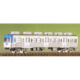 [鉄道模型]グリーンマックス 【再生産】(Nゲージ) 422 京王3000系 5両編成セット (未塗装組立キット)