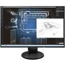 EV2456-RBK【税込】 EIZO 24.1型 液晶ディスプレイ FlexScan EV2456-R (ブラック) [EV2456RBK]【返品種別A】【送...