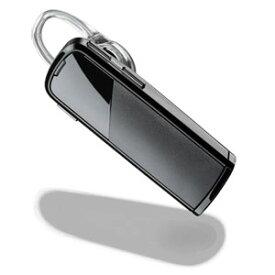 EXPLORER80 プラントロニクス Bluetooth3.0対応ヘッドセット(ブラック) Explorer 80