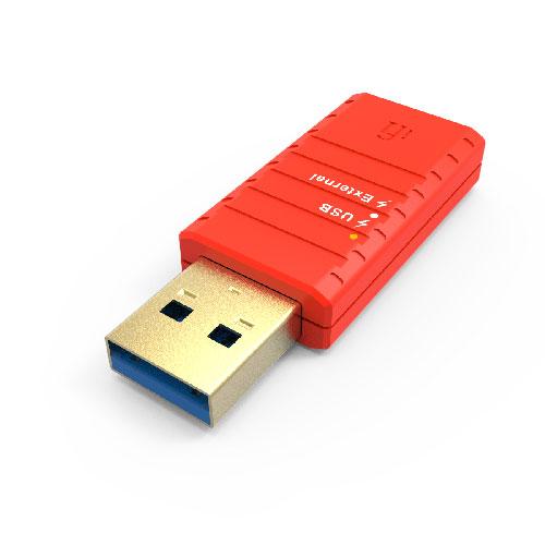 iDefender3.0 アイファイ・オーディオ USBパワーフィルター【電源ノイズフィルター】 iFI-Audio [IDEFENDER30]【返品種別A】【送料無料】