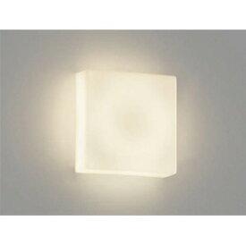 AB43838L コイズミ LED薄型ブラケットライト【電気工事専用】 KOIZUMI [AB43838L]