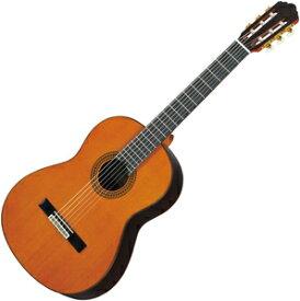 GC22C ヤマハ クラシックギター YAMAHA GCシリーズ