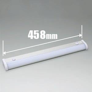 山善 LED多目的灯 LT-B09N