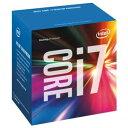 BX80677I77700【税込】 インテル Intel CPU Core i7-7700 BOX(Kaby Lake) 国内正規流通品 [BX80677I77...