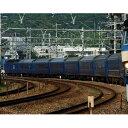 [鉄道模型]トミックス TOMIX (Nゲージ) 98627 JR 24系25形特急寝台客車(富士) 6両セット 【税込】 [TOMIX98627]【返品種別B...