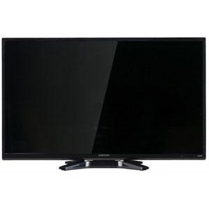 RN-32DG10 オリオン 32V型地上・BS・110度CSデジタル ハイビジョンLED液晶テレビ (別売USB HDD録画対応) ORION [RN32DG10]【返品種別A】【送料無料】