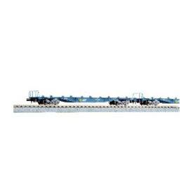 [鉄道模型]カトー 【再生産】(Nゲージ) 10-1421 コキ104 コンテナ無積載 2両セット