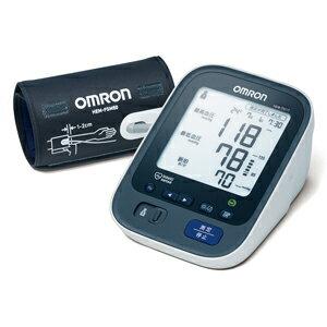 HEM-7511T オムロン 上腕式血圧計 OMRON