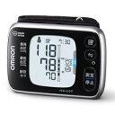 HEM-6324T【税込】 オムロン 手首式血圧計 OMRON [HEM6324T]【返品種別A】【送料無料】【RCP】