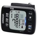 HEM-6311【税込】 オムロン 手首式血圧計 OMRON [HEM6311]【返品種別A】【送料無料】【RCP】