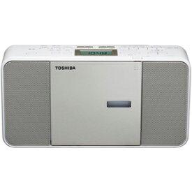 TY-C300-N 東芝 CDラジオ(サテンゴールド) TOSHIBA