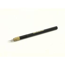 デザインナイフ【74020】 タミヤ