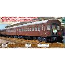 [鉄道模型]カトー KATO (Nゲージ) 10-1422 特急「かもめ」 中期編成 6両基本セット 【税込】 [カトー 10-1422 カモメ …