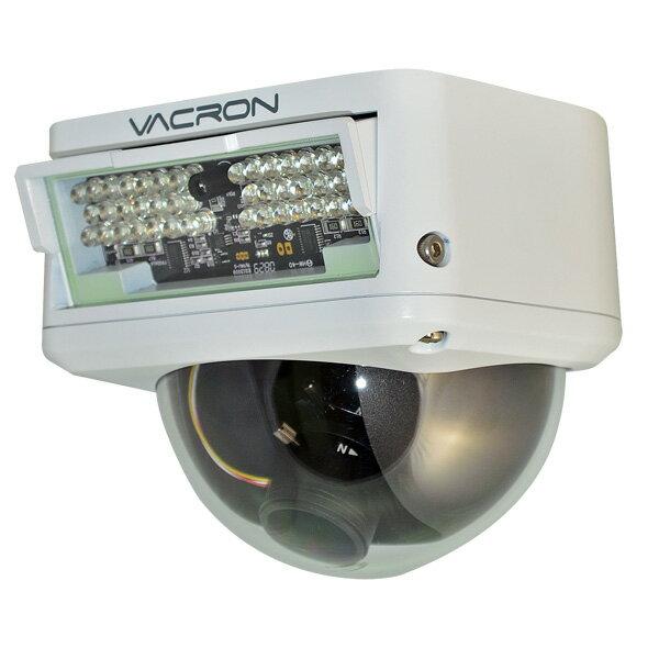 VCS-9542SHD マザーツール 防犯カメラ MotehrTool [VCS9542SHD]【返品種別A】