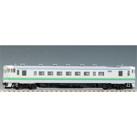 [鉄道模型]トミックス 【再生産】(Nゲージ) 9411 JRディーゼルカー キハ40-1700形(M)