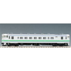 [鉄道模型]トミックス 【再生産】(Nゲージ) 9412 JRディーゼルカー キハ40-1700形(T)