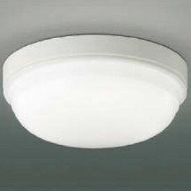 BW14727B コイズミ LED浴室灯【電気工事専用】 KOIZUMI [BW14727B]