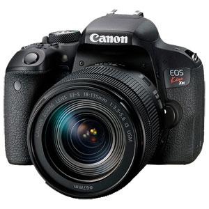 EOSKISSX9I18135ISUSM キヤノン デジタル一眼レフカメラ「EOS Kiss X9i」EF-S18-135 IS USMレンズキット [EOSKISSX9I18135ISUSM]【返品種別A】