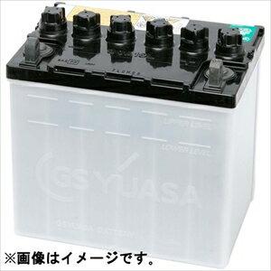GYN 30A19L GSユアサ 農業機械用バッテリー【他商品との同時購入不可】 GYN 豊年満作 [GYN30A19L]【返品種別A】