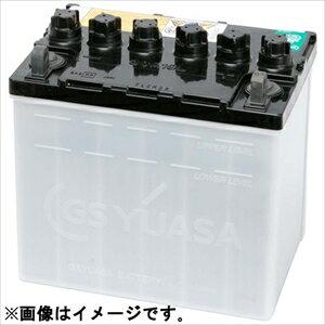 GYN 80D26R GSユアサ 農業機械用バッテリー【他商品との同時購入不可】 GYN 豊年満作