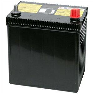 HJ LD26L GSユアサ 国産車バッテリー【他商品との同時購入不可】 HJ ・Hシリーズ [HJLD26L]【返品種別A】