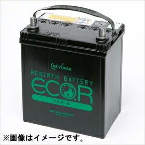 ECT 105D31R GSユアサ 充電制御車対応 国産車用バッテリー【他商品との同時購入不可】 ECO.R ECTシリーズ [ECT105D31R]【返品種別A】