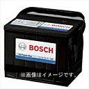 UPM-78DT BOSCH 米国車用バッテリー【他商品との同時購入不可】 US Power Max [UPM78DT]【返品種別A】【送料無料】
