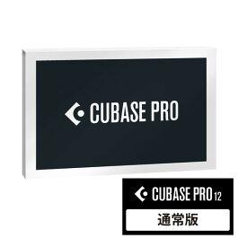 Cubase Pro 10 通常版 スタインバーグ ※パッケージ版