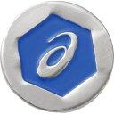 GGG542-42-F アシックス グラウンドゴルフ マーカー(ブルー・サイズ:F) asics グラウンドゴルフ・マーカー