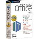 Thinkfree office NEO【税込】 ソースネクスト 【返品種別B】【RCP】