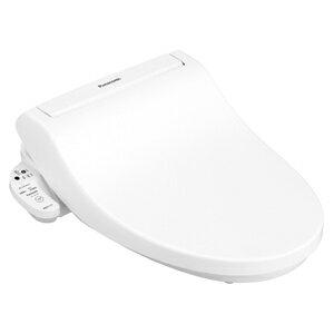 DL-WL20-WS パナソニック 温水洗浄便座(瞬間式)ホワイト Panasonic ビューティ・トワレ [DLWL20WS]【返品種別B】