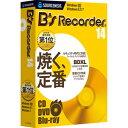 B's Recorder 14【税込】 ソースネクスト (ライティングソフト)※パッケージ版【返品種別B】【RCP】