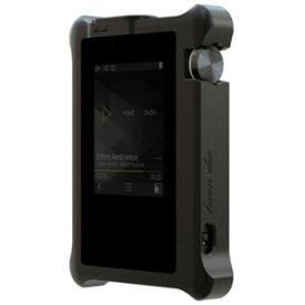 DPA-ABP1(B) オンキヨー DP-S1 デジタルオーディオプレーヤー専用アルミフレームケース ONKYO