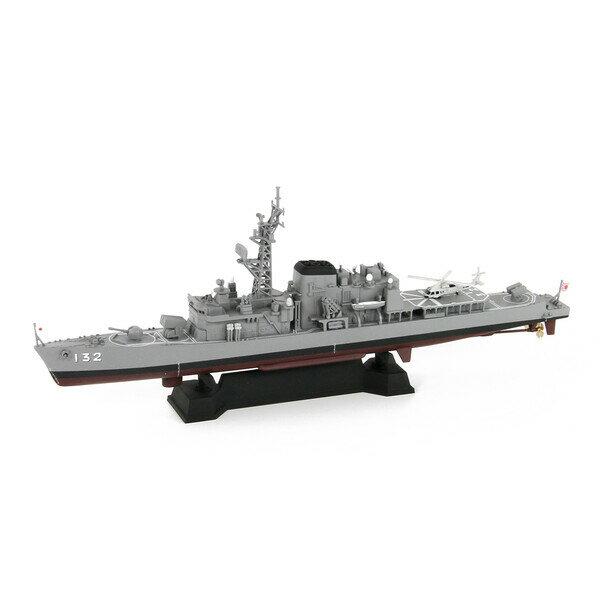 1/700 スカイウェーブシリーズ 海上自衛隊 護衛艦 DD-132 あさゆき【J78】 ピットロード