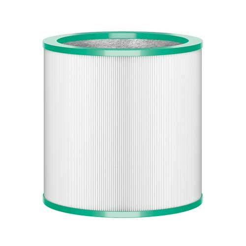 AM/TPヨウコウカンフイルタ- ダイソン Dyson Pure シリーズ空気清浄機能付ファン交換用フィルター(AM/TP用) dyson [AMTPヨウコウカンフイルタ]【返品種別A】