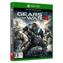【封入特典付】【Xbox One】Gears of War 4 【税込】 マイクロソフト [4V9-00037]【返品種別B】【送料無料】【RCP】