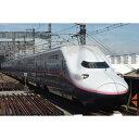 [鉄道模型]カトー 【再生産】(Nゲージ) 10-1427 E4系新幹線「Maxとき」 8両セット