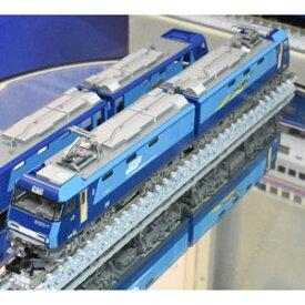 [鉄道模型]トミックス 【再生産】(Nゲージ) 9180 EH200形電気機関車