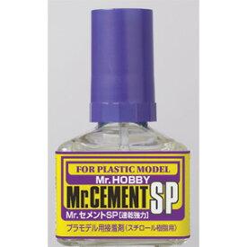 Mr.セメントSP(スーパーパワー)【MC131】 GSIクレオス