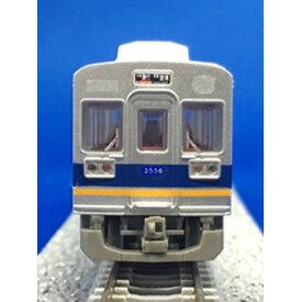 [鉄道模型]レールクラフト阿波座 (N) RCA-S43 南海3000系用黒方向幕 『普通・支線』編