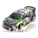 1/28 4WD 電動RC STURDY STYLE スモールカーシリーズ RALLY Type(ラリータイプ)【WLK989】 【税込】 ハイテックマルチプレ...