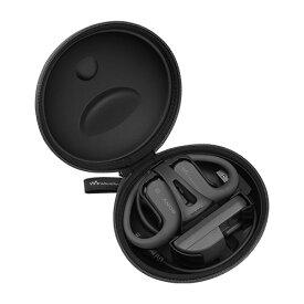 CKS-NWWS620 ソニー NW-WS410/WS620シリーズ専用ソフトケース SONY Walkman