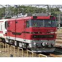 [鉄道模型]グリーンマックス GREENMAX (Nゲージ) 30655 名鉄EL120形電気機関車 2両(M+T)セット(動力付き) 【税込】 [GM 306...