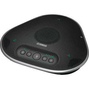 YVC-300 ヤマハ ユニファイドコミュニケーションスピーカーフォン YAMAHA